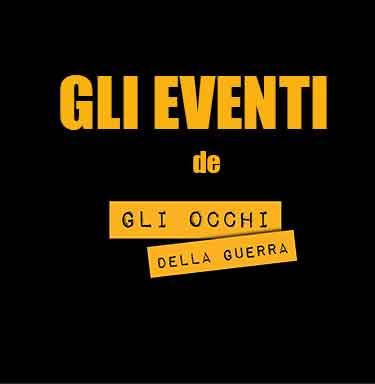 eventi2