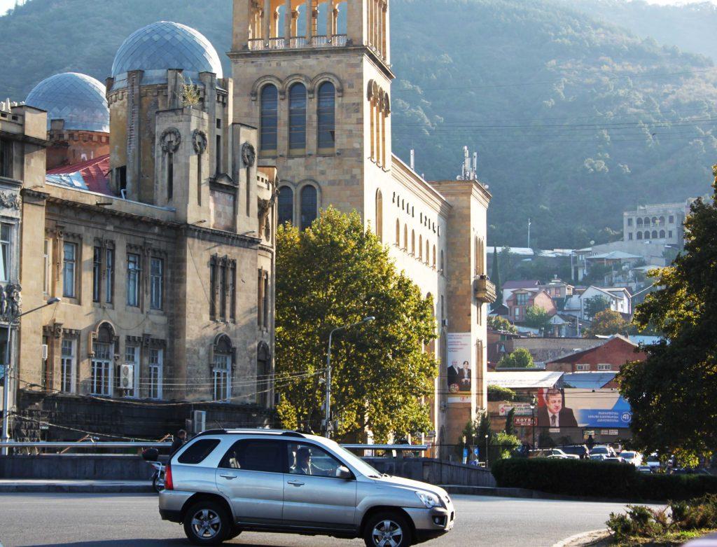georgia_elezioni16
