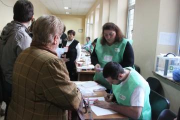 georgia_elezioni2