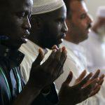 Ue, moschee più radicali che in Siria