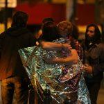 I misteri legati agli attacchi di Parigi