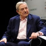 Soros sposta la sua università <br> e mette nel mirino l'Italia sovranista