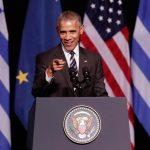 Il colpo di coda di Obama