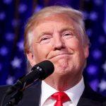 Trump minaccia lo stop al commercio con la Cina. Ma sarà un boomerang