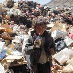 Yemen, le bombe non fanno notizia