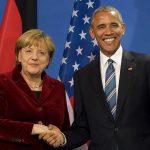 L'effetto Trump e la Germania