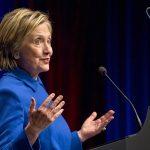 I nuovi guai della Clinton Foundation
