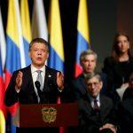 Nuovo accordo tra Colombia e Farc