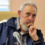 Morto Castro, come cambia Cuba