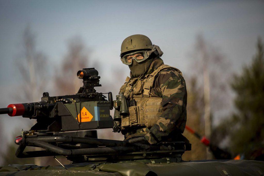 siti di incontri militari gratuiti in USA GD CL incontri 2013