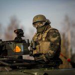 Come la Nato ha circondato la Russia