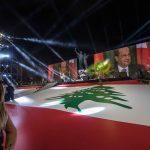 Il Libano verso un governo stabile?