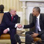 Perché Obama vuole eliminare Al Nusra