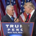 Perché Trump vuole uscire dalla Nato