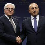 Nato, militari turchi chiedono asilo