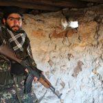 Assad verso riconquista di Aleppo