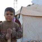 L'inferno dei cristiani di Siria
