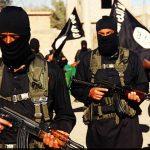 L'Isis invoca la guerra totale