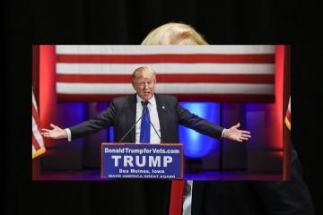 trump-big