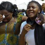 Nigeria, aumentano le persecuzioni