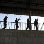 Tunisia, fucina di jihadisti