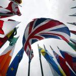 Il potere delle lobby sull'Ue