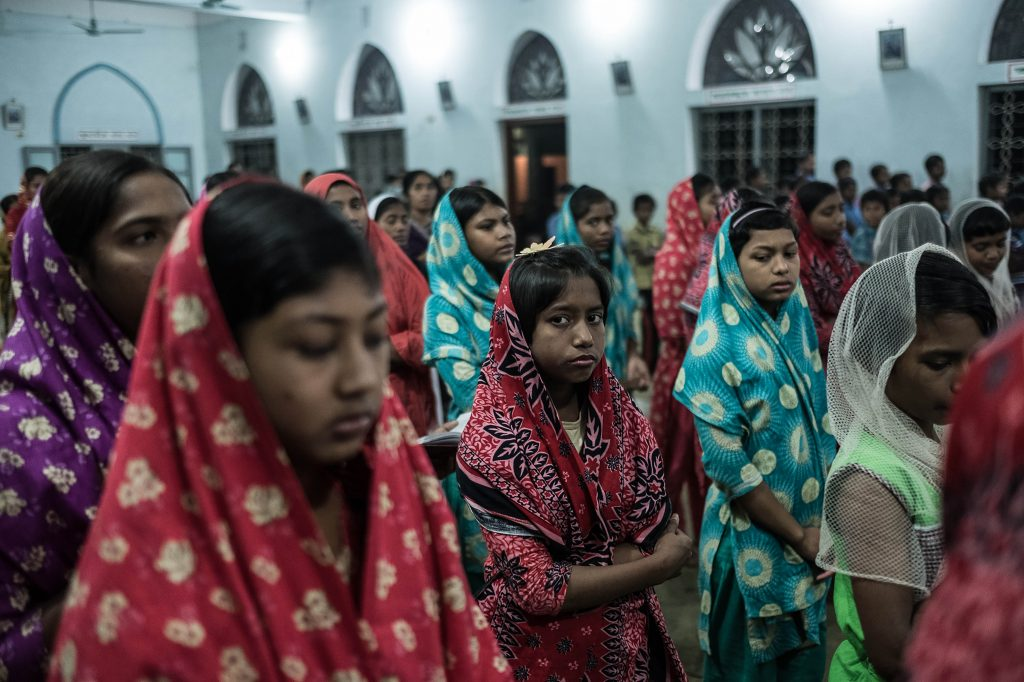 bangladesh_20161113_181041_ape