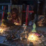 A Natale, al fianco dei cristiani perseguitati
