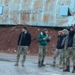 L'OPEC e la guerra civile siriana