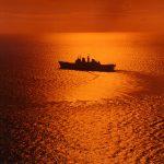 I chiaroscuri della lotta alla pirateria