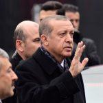 L'altalena tra Ankara e Mosca
