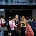 Se le banche manipolano la finanza