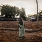 TRASPARENZA/NIGERIA
