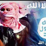 Perché l'Isis continuerà a minacciarci