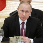 Perché Putin punta al Giappone
