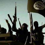 Web, cresce la propaganda jihadista: <br> ecco tutti i Paesi che rischiano di più