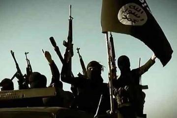 isis-denmark-jihad-security-si_