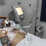 L'inferno degli ospedali siriani