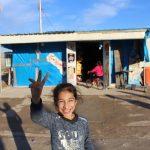 Iraq, la speranza dei cristiani non abita più qui