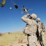 Gli Stati Uniti pronti ad aumentare<br> l'intervento militare in Yemen