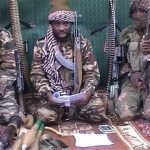 """""""Boko Haram sta sterminando i civili"""""""