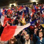 Il successo del Front National