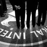 Spie della Cia nella Russia di Putin?
