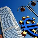 Bce non fa gli interessi degli europei