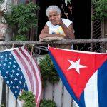 Cuba, il coraggio di essere cristiani