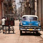 Essere gay a Cuba
