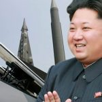 Corea del Nord, le tensioni <br>tra Pentagono e Casa Bianca