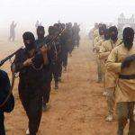 L'Isis torna a minacciare i Balcani