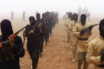 160402-isis-soldiers-lineup-yh-0715a_3e963ced83a789591b383a1bd97869f6.nbcnews-ux-2880-1000