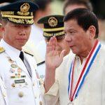 Filippine-Russia, la svolta di Duterte